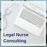Legal Nurse Consulting.png